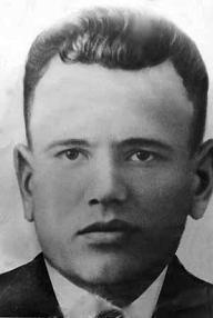 Новичков,_Александр_Степанович