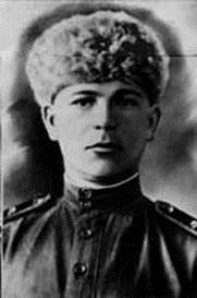 Abdrezakov