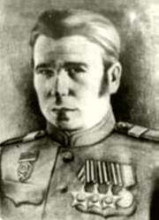 Ablukov