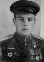 Akimov AB