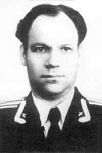 Alashaev