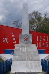 Baevka