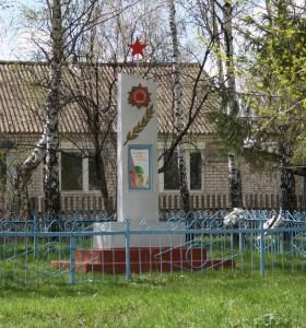 Bar Durasovka