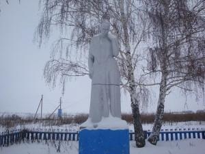 Barashevo