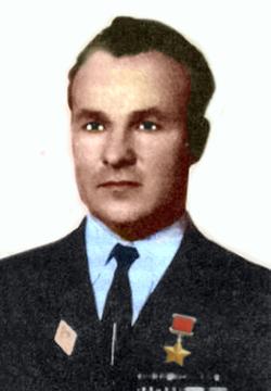 Barykov