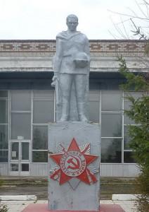bayzovka