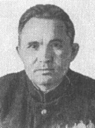 Bildanov AB