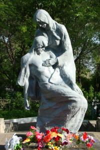 bratskaya-mogila