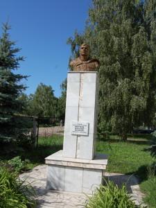 bust-matrosova