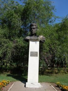 bust-vracha-mihailova