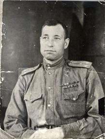 Denisov M