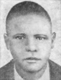Efimov VP