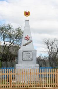 Golovcevo