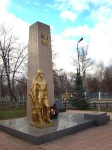 Isheevka_pam_soldatu