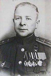 Jegalov