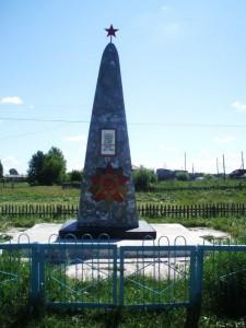 Karabaevka