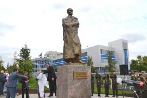 karbishevu