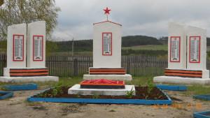 Kiselevka