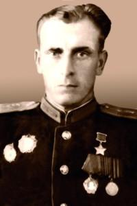Klimushkin