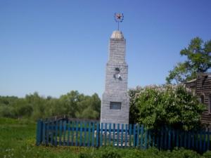 Kotyakovo
