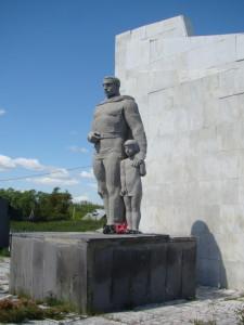 Krotkovo