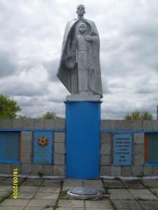 kuroedovo