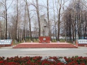 Kuzovatovo_voinam_73