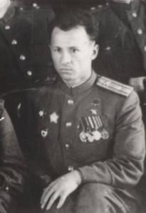 Laptev