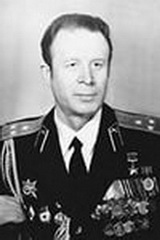 Markelov1