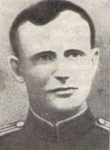 Minchugov