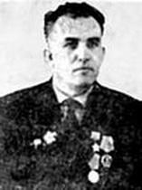 Mironov