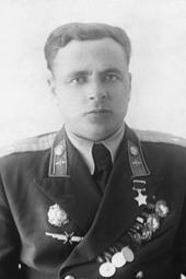 Mizinov