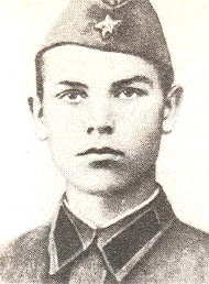 Morozov IK