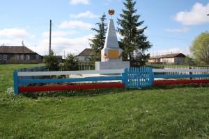 Novay Bekshanka