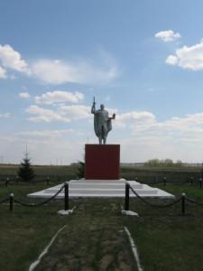 novaya-kulikovka