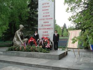 Oktyabrskii1