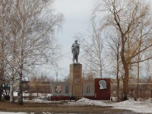 sabakaevo