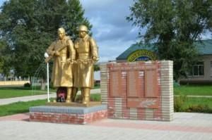 Salmanovka_soldatu