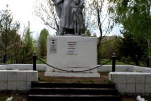 Smishlayevka