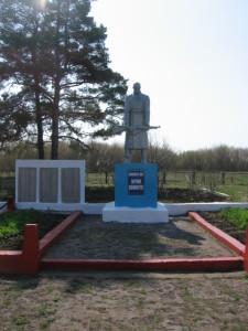 staraya-besovka