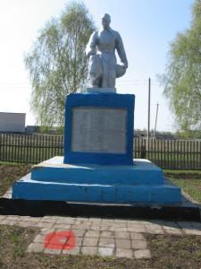 stataya-kulikovka