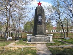 telyatnikovo