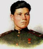 Vahrameev