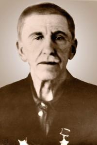 Vasyanin