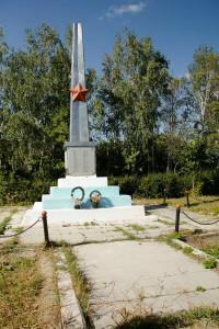 Zagudaevka